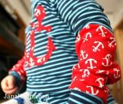 janaknoepfchen_Shirt Anker Noah 2.jpg
