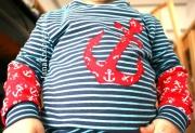 janaknoepfchen_Shirt Anker Noah.jpg