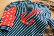 janakoepfchen_Shirt Anker 2.jpg