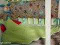 schlafsack junge detail janaknöpfchen nähen für jungs