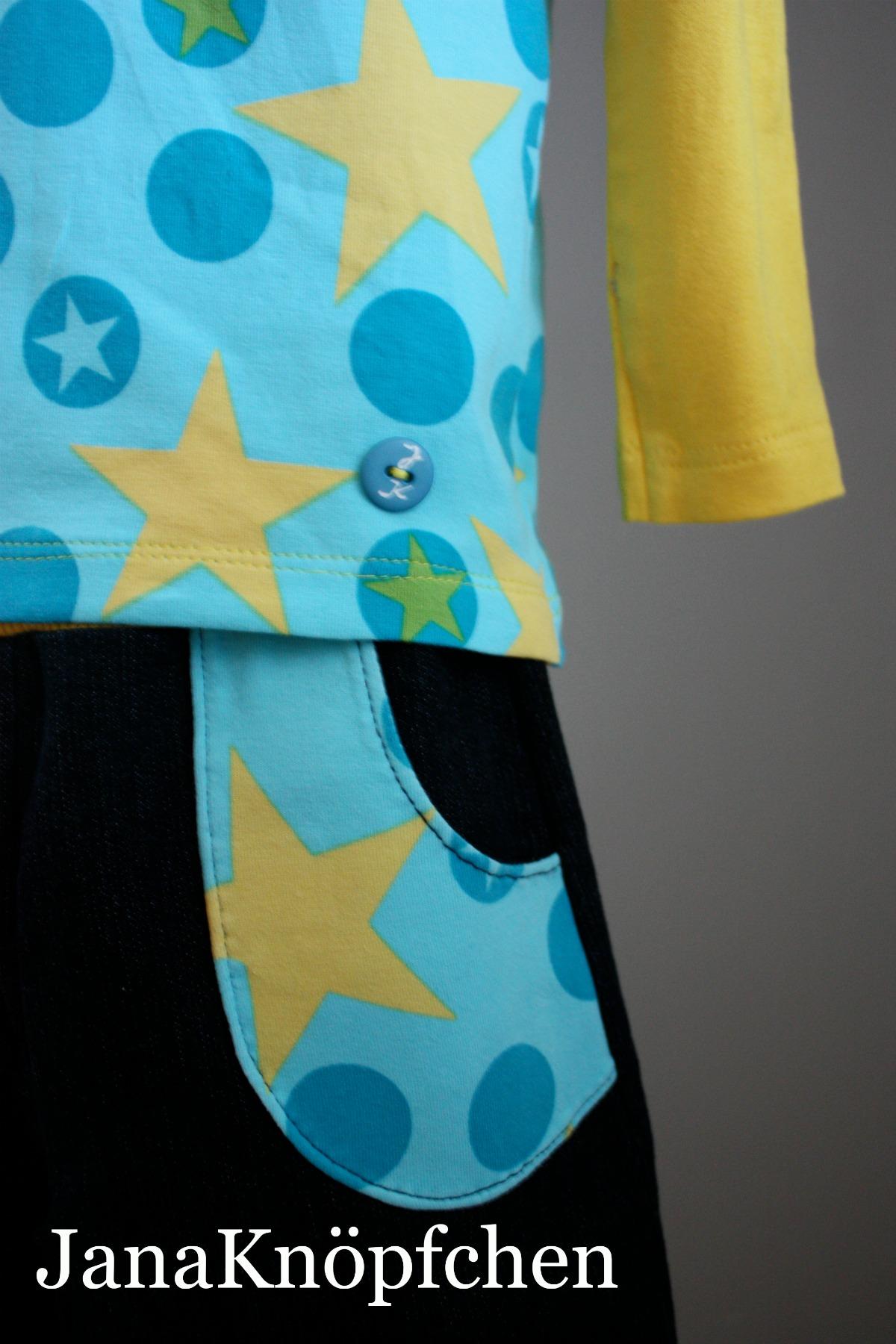 JanaKnoepfchen_Shirt+Hose Detail.jpg
