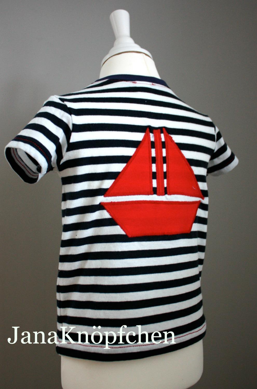 JanaKnoepfchen_ShirtPuppe hinten.jpg