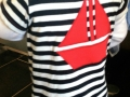 JanaKnoepfchen_Upcycling Shirt hinten.jpg