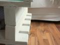 palettentisch rollen - janaknoepfchen