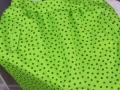 Schlafanzughosen mit Paspeltaschen selbstgenähte. JanaKnöpfchen - Nähen für Jungs