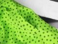 Paspeltasche an der selbstgenähten Schlafanzughose für Jungs.  JanaKnöpfchen - Nähen für Jungs