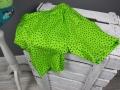 Selbstgenähten Schlafanzughose für Jungs.  JanaKnöpfchen - Nähen für Jungs