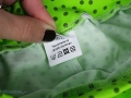 Größen- und Wäscheschild für selbstgenähte Kleidung.  JanaKnöpfchen - Nähen für Jungs