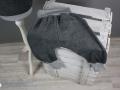 selbstgenähter schlafanzughose upcycling. JanaKnöpfchen. Nähblog - Nähen für Jungs