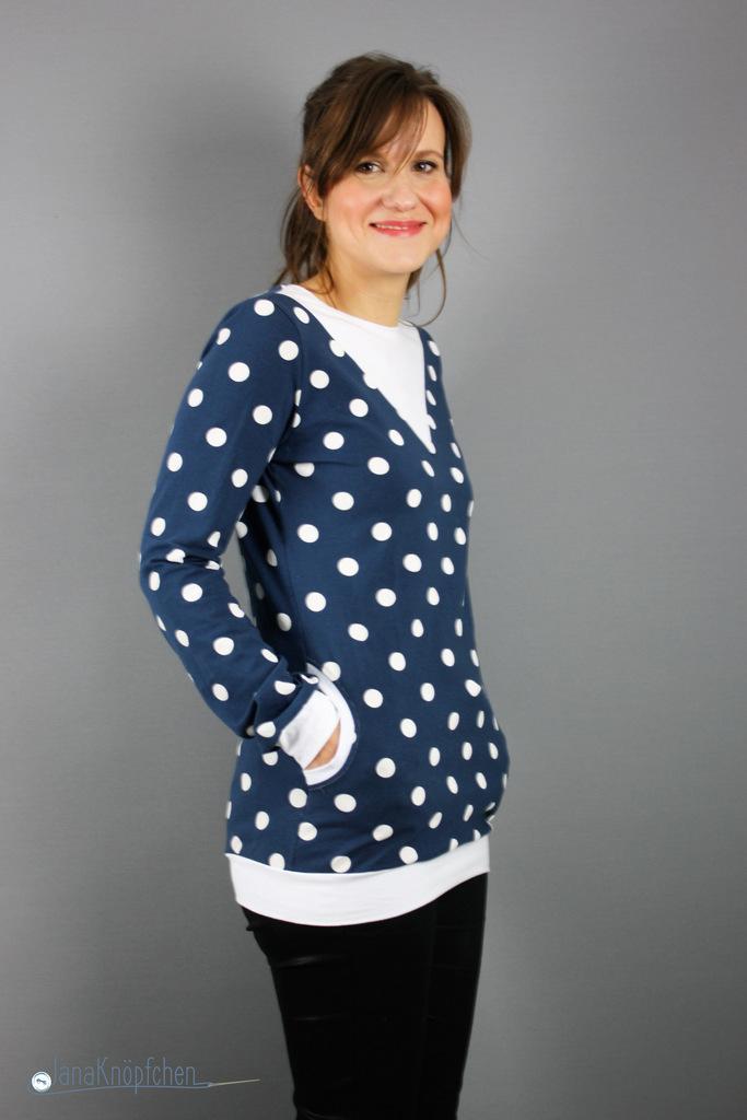 kreativlabor berlin shirt ida naehen. janaknoepfchen. nähblog - nähen für jungs