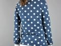 kreativlabor berlin schnitt shirt fuer frauen naehen. janaknoepfchen. nähblog - nähen für jungs