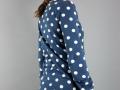 kreativlabor berlin shirt fuer frauen naehen. janaknoepfchen. nähblog - nähen für jungs