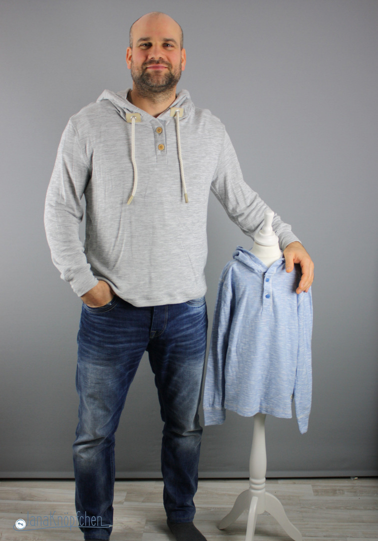 maennershirt naehen nach gekauftem Shirt. janaknoepfchen. Nähblog - Nähen für jungs