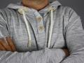 shirt fuer maenner naehen mit knopfleiste. janaknoepfchen. Nähblog - Nähen für jungs
