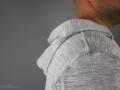shirt mit kapuze fuer maenner naehen. janaknoepfchen. nähblog - nähen für jungs