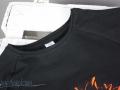 Wilde Kerle shirt selber naehen. JanaKnöpfchen - Nähen für Jungs. Nähblog