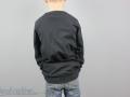 Wildekerle Shirt selbst naehen. JanaKnöpfchen - Nähen für Jungs. Nähblog