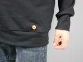 wilde kerle shirt fuer jungs selber nähen. JanaKnöpfchen - Nähen für Jungs. Nähblog