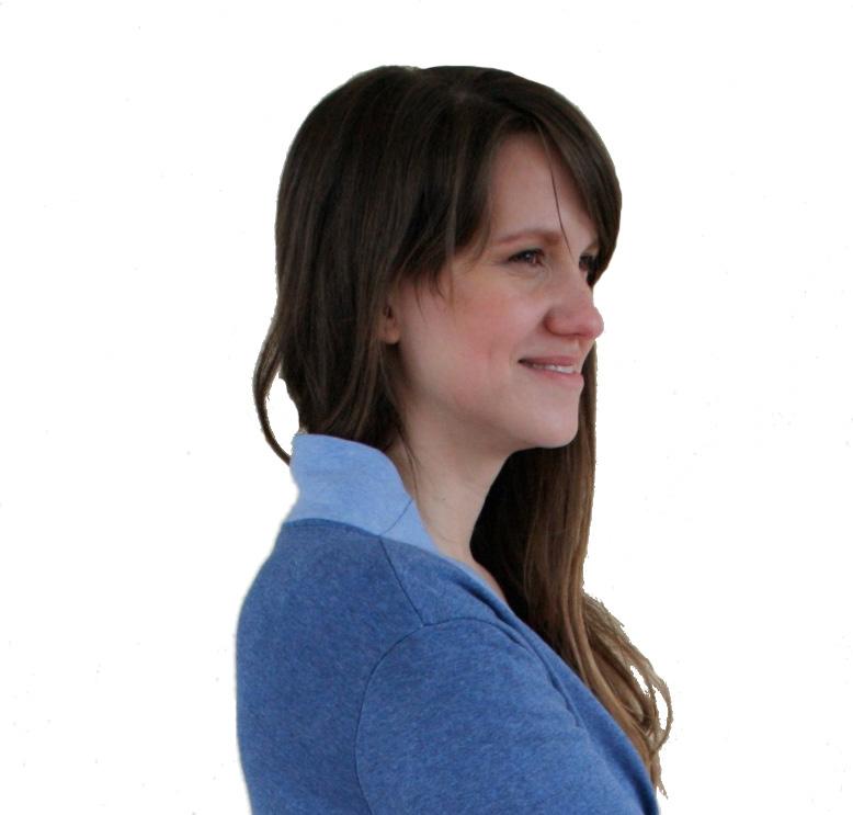 Profil von Jana Janasknoepfchen - naehen für jungs